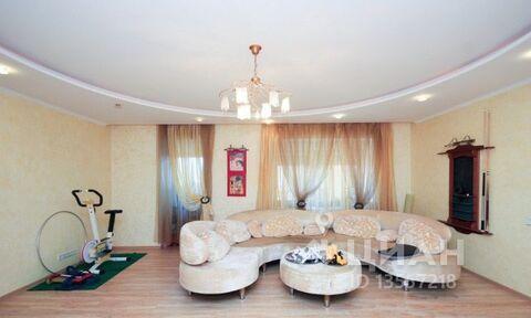 Продажа квартиры, Пермь, Гагарина б-р. - Фото 2