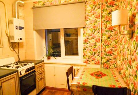 Сдается 2-х комнатная квартира ул. Победы 9, с мебелью - Фото 3