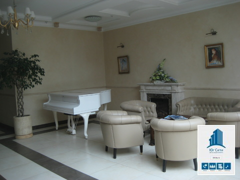 Квартира в ЖК европейского уровня - Фото 2