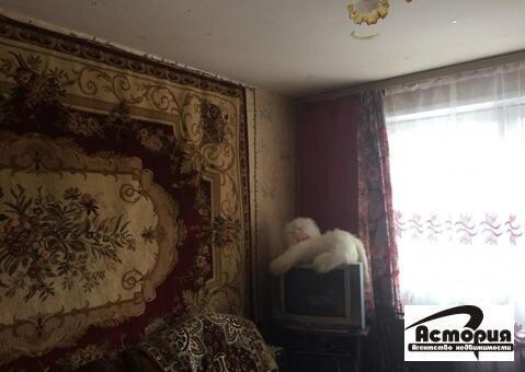 1 комнатная квартира в г. Москва, пос. Вороновское, п. лмс, м-н . - Фото 2