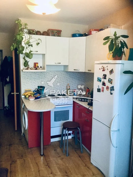 Продажа квартиры, Ижевск, Ул. Полевая - Фото 1