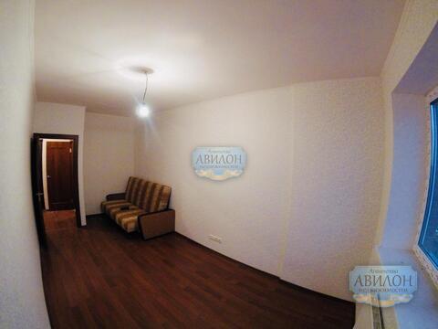 Продам 1 ком кв 37 кв.м. ул.Баранова д 12а на 16 этаже эт - Фото 4