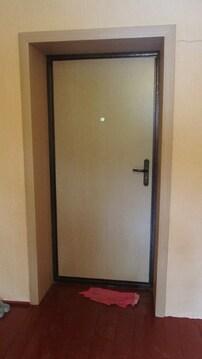 Продаю комнату-секционку с балконом в юзр по ул. Грасиса, 6 - Фото 3