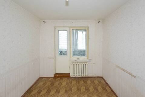 Продам 2-комн. кв. 51.1 кв.м. Тюмень, Федюнинского - Фото 2