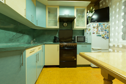 Продажа 3-комнатной квартиры в центре г. Наро-Фоминска. - Фото 2