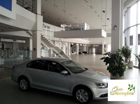 Продажа авто технического центра. - Фото 2