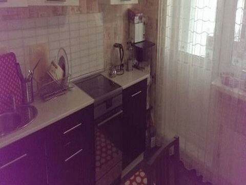 Продажа квартиры, м. Бунинская Аллея, Ул. Южнобутовская - Фото 4