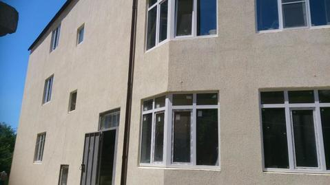 Мансардная квартира на мамайке (низ) - Фото 1