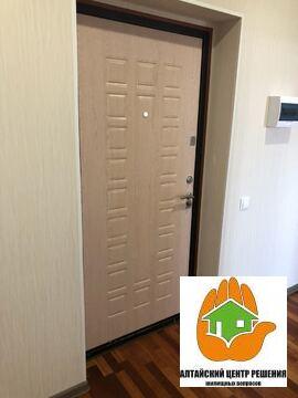 Квартира на Приречной - Фото 1