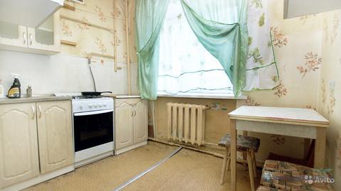 Оформленная двухкомнатная квартира в гор. Волоколамске Московской обл. - Фото 2