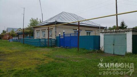 Продажа дома, Соколово, Колыванский район, Ул. Озерная - Фото 2