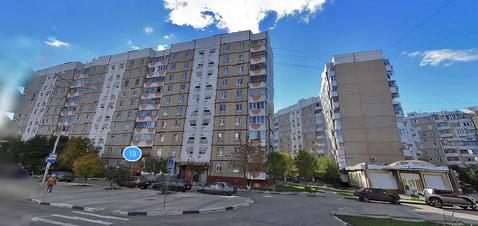 2 830 000 Руб., Конева, Купить квартиру в Белгороде по недорогой цене, ID объекта - 315208999 - Фото 1