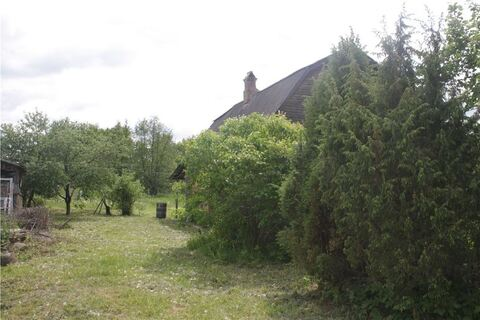 Продажа дома, Тельвяково, Киржачский район - Фото 5
