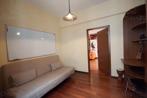Продается квартира г.Москва, ул. Козловский Б. - Фото 5
