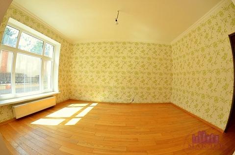 Продается 2-к квартира, д.Лапино, п.Новое Лапино, д.54 к6 - Фото 5
