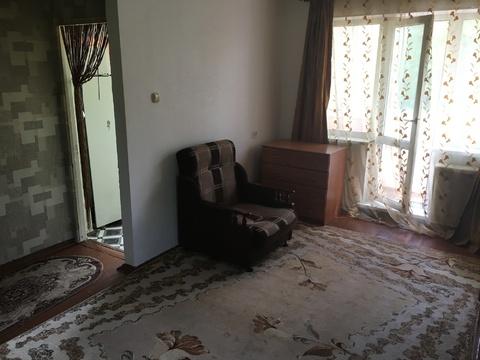 1-комнатная квартира ул Ильюшина. д. 10к2 - Фото 3