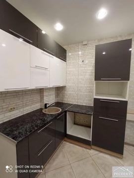 Объявление №61799738: Продаю 1 комн. квартиру. Геленджик, М. Жукова, 3 4к,