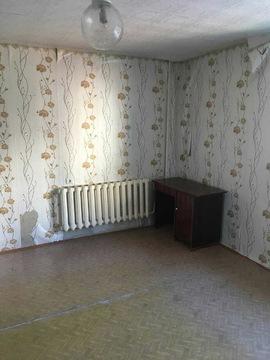 Продается 3-х комнатная квартира по ул. Звездная - Фото 1