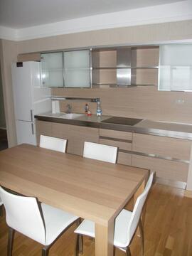 Продажа квартиры, Купить квартиру Рига, Латвия по недорогой цене, ID объекта - 313136490 - Фото 1