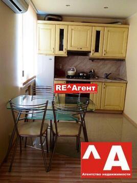 Продажа 2-й квартиры на ф.Энгельса - Фото 4