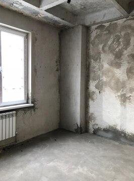 Продажа квартир в новом доме - Фото 2