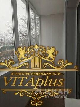 Продажа квартиры, Артем, Ул. Достоевского - Фото 1