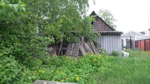Продажа участка, Белгород, Ул. 8 Марта - Фото 2