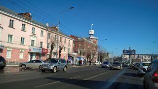 Аренда торгового помещения, Барнаул, Строителей пр-кт. - Фото 1