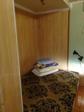 Аренда квартиры, Ялта, Ул. Дражинского - Фото 2