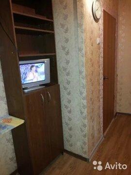 Квартира, ул. Донецкая, д.7 - Фото 4