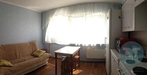 Продается просторная трехкомнатная квартира в центре города. - Фото 4