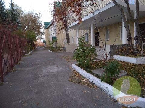 Продажа квартиры, Тюмень, Ул. Бабарынка - Фото 5