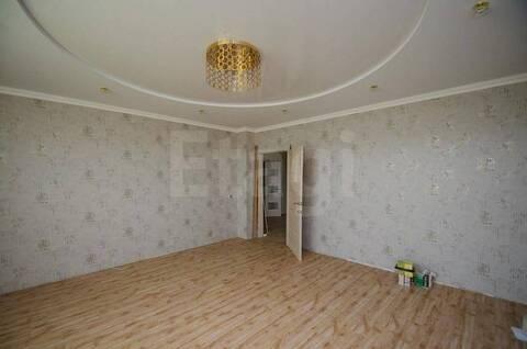 Продам 2-комн. кв. 84 кв.м. Белгород, Октябрьская - Фото 2
