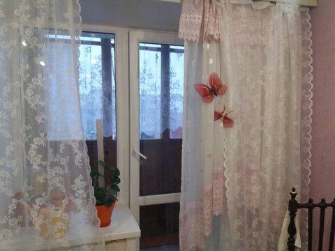 Продажа 2-комнатной квартиры, 60.4 м2, Романа Ердякова, д. 23к5, к. . - Фото 5