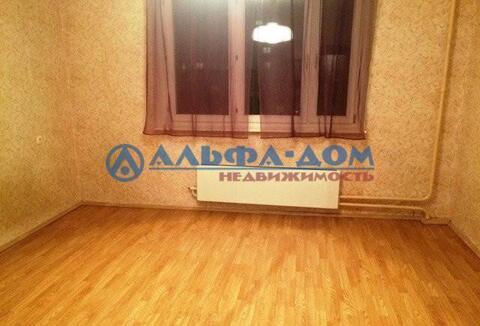 Сдам квартиру в г.Подольск, Аннино, Армейский проезд - Фото 1