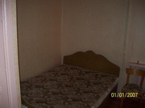 Сдается в аренду 1-к квартира (хрущевка) по адресу г. Липецк, ул. . - Фото 3