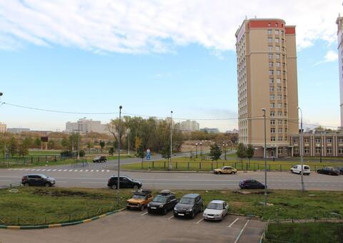 Большая 2-ка на Мичуринском в монолитном доме - Фото 2