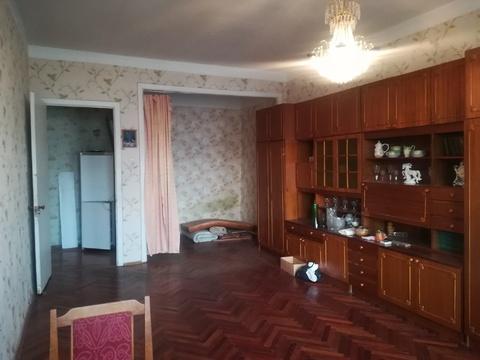 Продается 3-коматная квартира - Фото 2