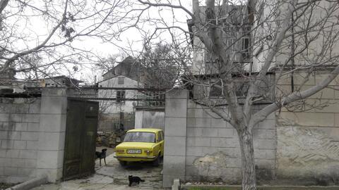 Дом ул. Авдеева - Фото 2