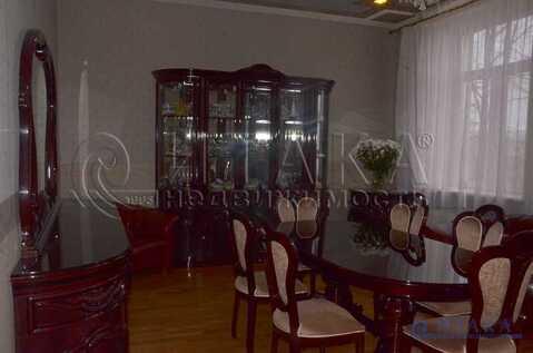 Продажа квартиры, Колпино, м. Рыбацкое, Комсомольского Канала наб. - Фото 2