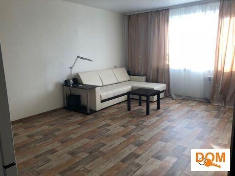 Продажа квартиры, Новосибирск, Ул. Бронная - Фото 2