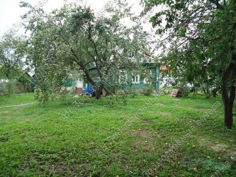 Новорижское ш. 29 км от МКАД, Звенигород, Участок 12 сот. - Фото 2