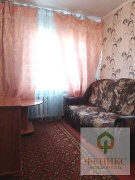 Комната, ул. Гущина, 160 - Фото 2
