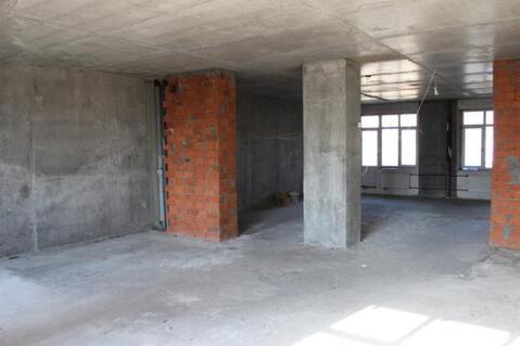 Продажа квартиры, Ул. Врубеля - Фото 3