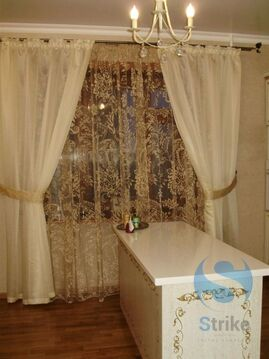 Продажа дома, Тюмень, Ул. Михаила Пришвина - Фото 3