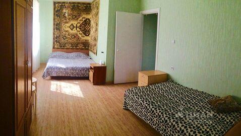 Аренда квартиры посуточно, Волгоград, Улица 39-й Гвардейской Дивизии - Фото 1