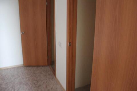 Продаю 2-комнатную квартиру в Тюмени - Фото 3