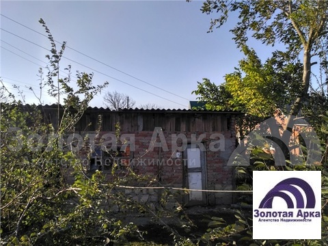 Продажа участка, Абинск, Абинский район, Ул. Ленина - Фото 3