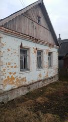 Продажа дома, Вязьма, Вяземский район, Улица 2-я Сычевская - Фото 2