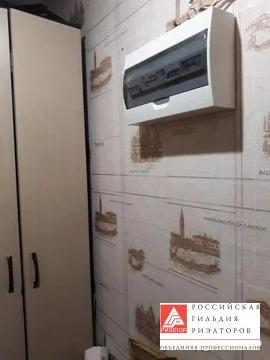 Квартира, ул. Советская, д.36 - Фото 2